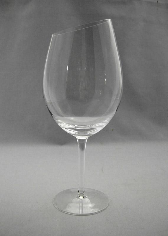 Noe Reisling Glass